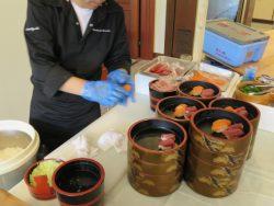 食の祭典_寿司